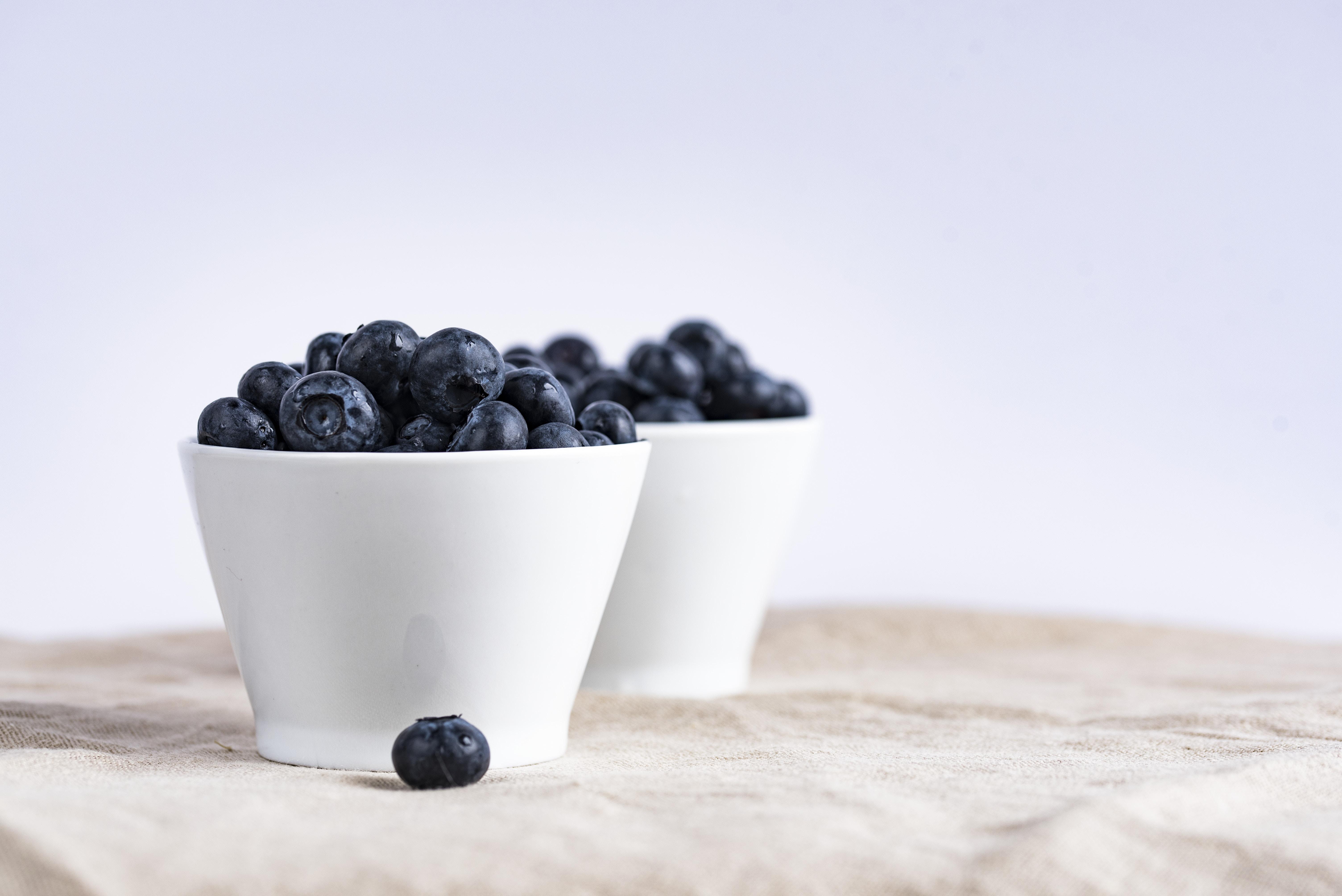 Gesunde Ernährung und Psyche