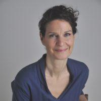 Alexandra Kopf