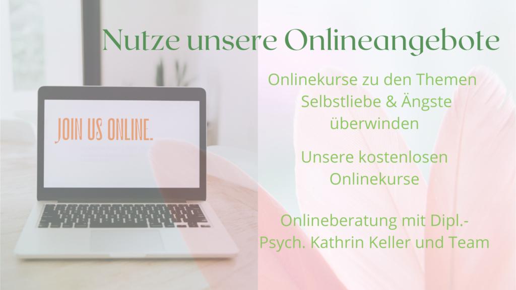 online angebote