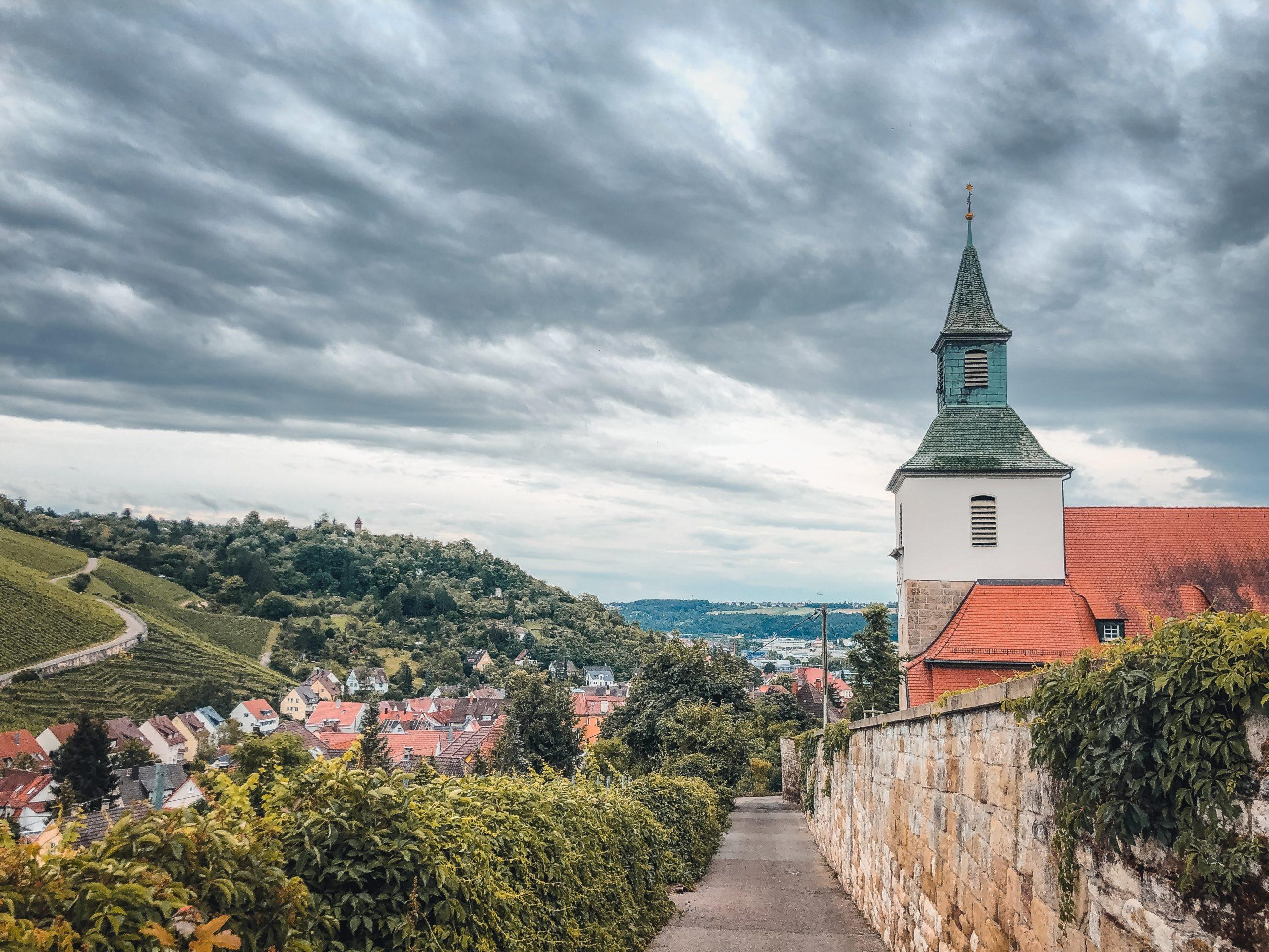 Hypnosetherapie Ausbildung Stuttgart