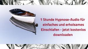 kostenlose hypnose